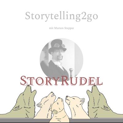 StoryRudel