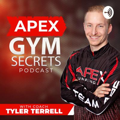 Apex Gym Secrets Podcast