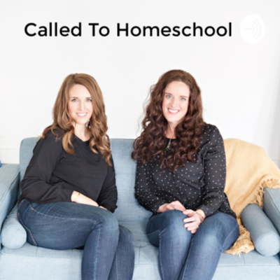 Called To Homeschool