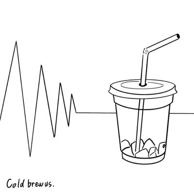 cold_brew_us