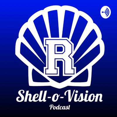 Shell-O-Vision Podcast