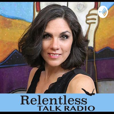 Relentless Talk Radio