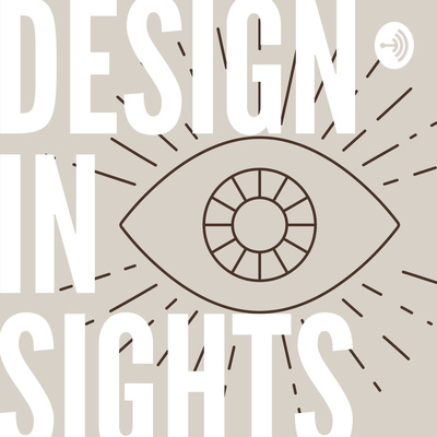 Design In-Sights