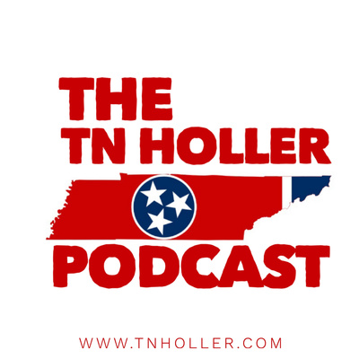 The Tennessee Holler Podcast
