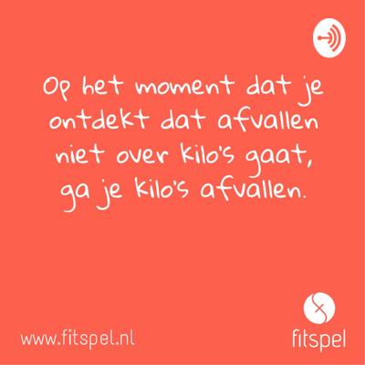 Fitspel.nl