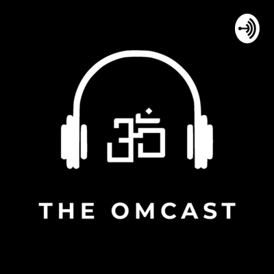 The OmCast