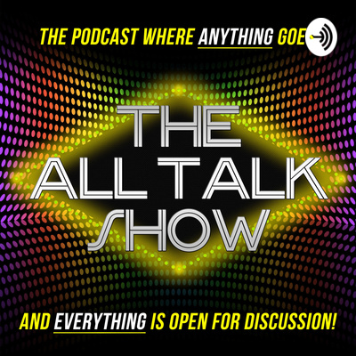 The All Talk Show