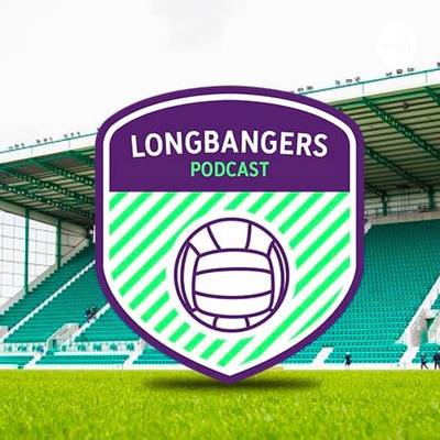 Longbangers