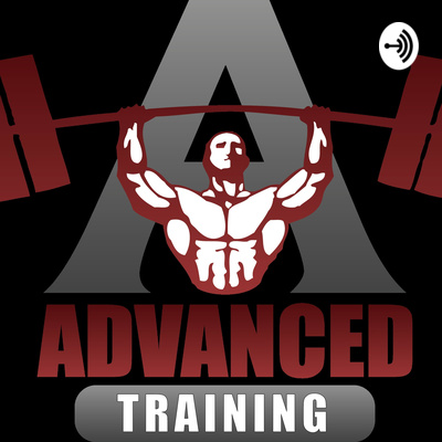 Mahoney Advanced Training