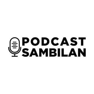 Podcast Sambilan