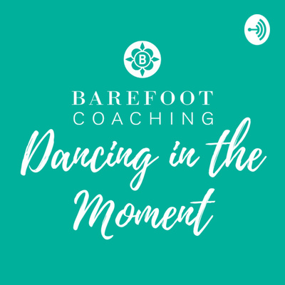 Dancing in the Moment