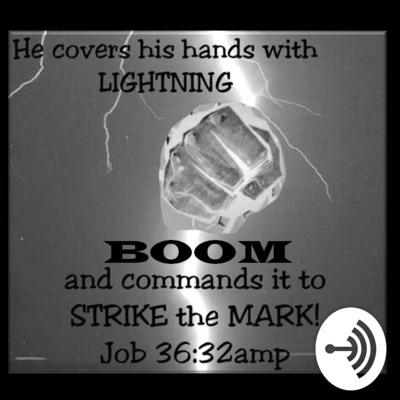 BOOM! Believers that Overcomes w/Omnipotent Manifestation