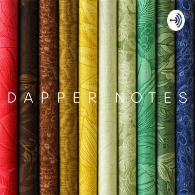 Dapper Notes