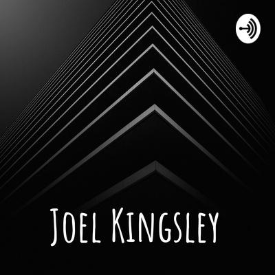 Joel Kingsley