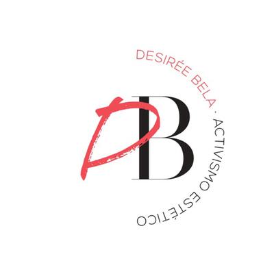 El podcast de Desirée
