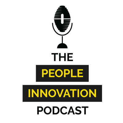 The People Innovation Podcast