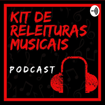 Kit de Releituras Musicais