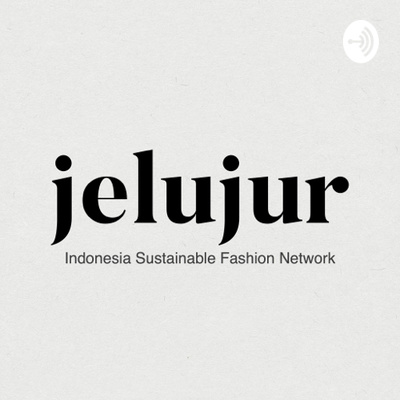 Jelujur - Indonesia Sustainable Fashion Network