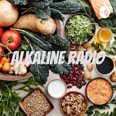 Alkaline Radio