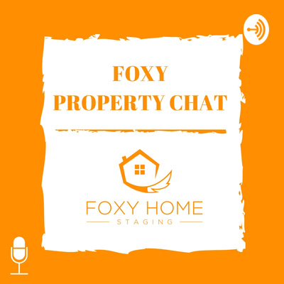 Foxy Property Chat