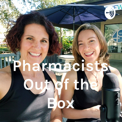 Pharmacists Out of the Box