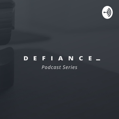 The Defiance_ Ventures Podcast