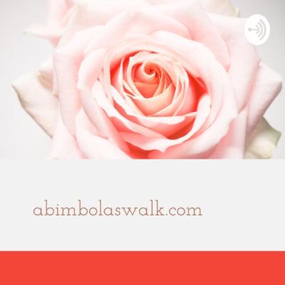 Abimbolaswalk