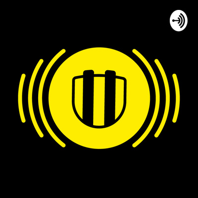 Slovnaft Podcast