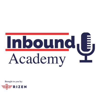 Inbound Academy