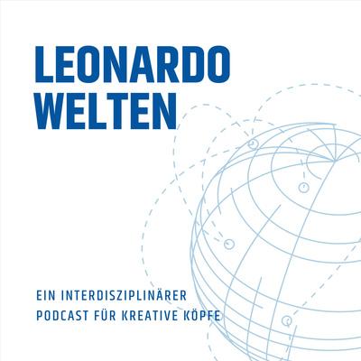 Leonardo Welten