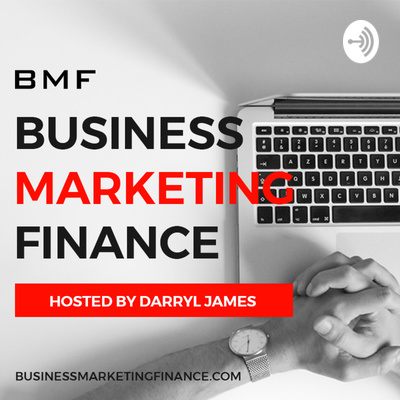 Business Marketing Finance