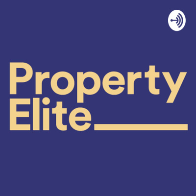 Property Elite Podcast