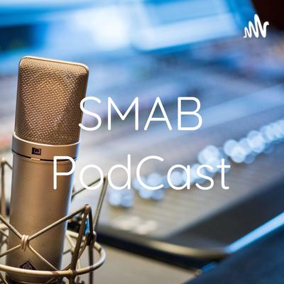 SMAB PodCast