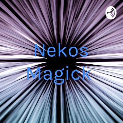 Nekos Magick