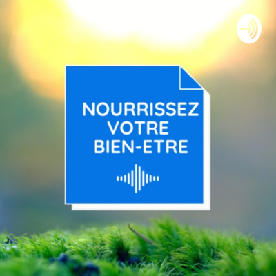 Nourrissez votre bien-être | Alain Bero
