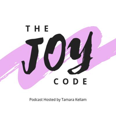 The Joy Code