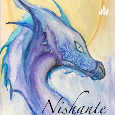 Nishante Divinelove