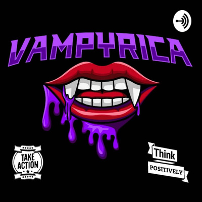 VampyStreams