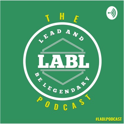 The LABL Podcast