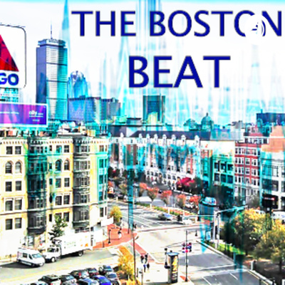 The Boston Beat