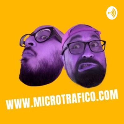 Microtráfico