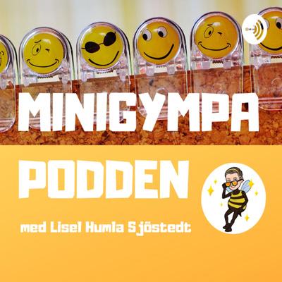 Minigympa-podden