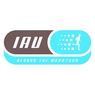 IAU Athlete Interviews & News