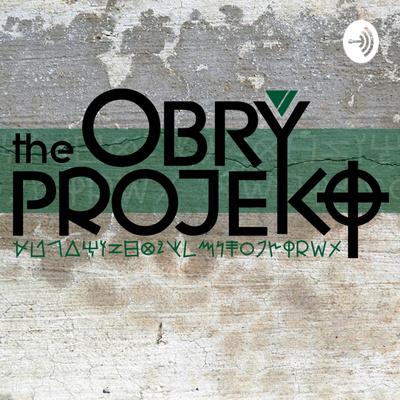 the OBRY Projekt