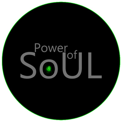 Power Of Soul With Richa Jindal