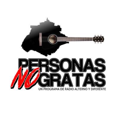 PERSONAS NO GRATAS