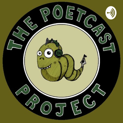 The Poetcast Project