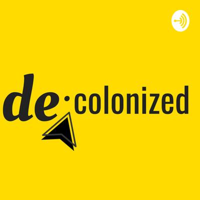 Decolonized