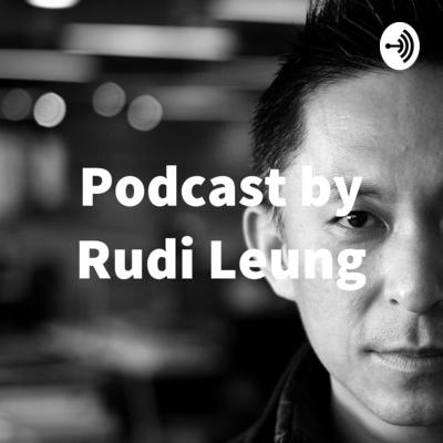 廣告風涼話Podcast