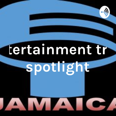 Entertainment Trail Spotlight